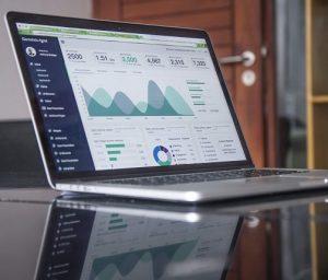 Wsparcie analityczne i tworzenia systemu raportowego firmy